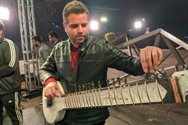 LMM - Lahore Music Meet (10)
