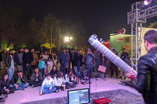 LMM - Lahore Music Meet (12)