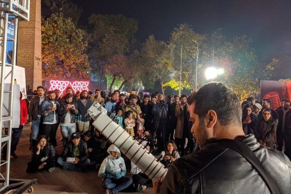 LMM - Lahore Music Meet (16)