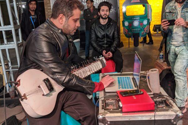 LMM - Lahore Music Meet (2)