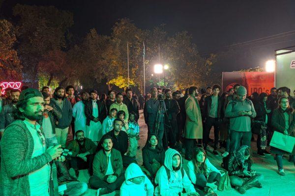 LMM - Lahore Music Meet (4)
