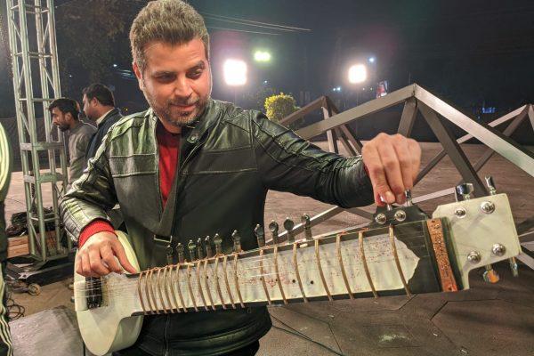 LMM - Lahore Music Meet (6)