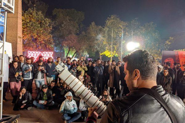 LMM - Lahore Music Meet (9)